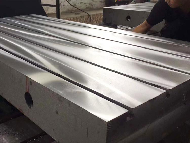 测量平台-测量平板-检验测量平台
