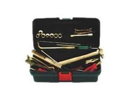 防爆组合工具-防爆28件套-防爆套筒