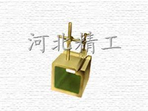 方箱体-带压紧装置方箱-方箱支架