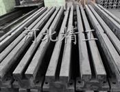 T型槽地轨-铸梁平台-铸铁地轨