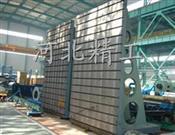 T型槽弯板-铸铁弯板-装配弯板