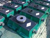 箱式数控垫铁-数控垫铁-箱式数控垫铁厂家