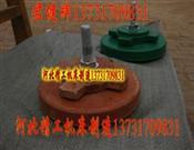 三防机床减震垫铁-减震垫铁-三防减震垫铁