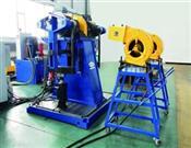 试验台平台-试验台铁平台-试验台铸铁平台