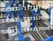 动力总成试验铁底板-动力总成试验铁地铁-试验地坪铁