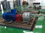 试验台底座-试验台铁底板-试验台铁基座