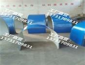 输煤机防雨罩-输煤机防尘罩-输煤机彩钢防雨罩