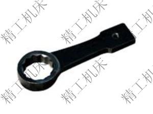 敲击梅花竞博电竞官网